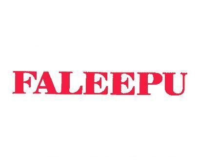 FALEEPU