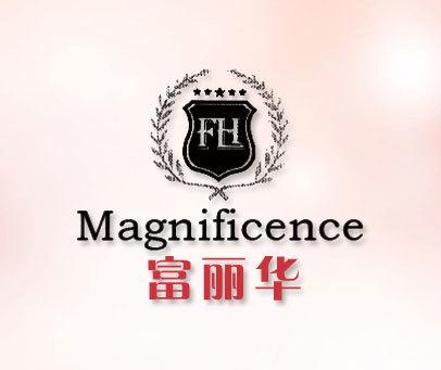 富麗華-FLHMAGNIFICENCE