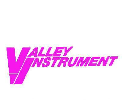 VALLEYINSTRUMENT