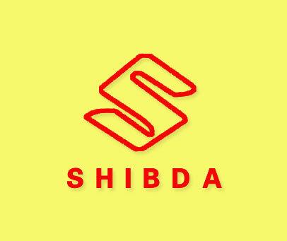 S-SHIBDA