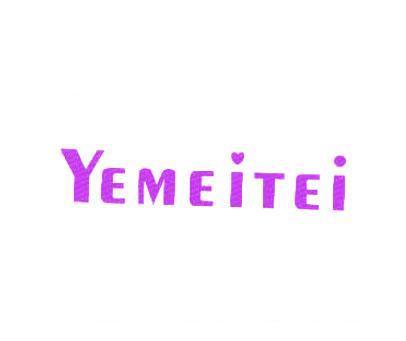 YEMEITEI