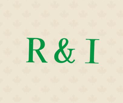 R & I