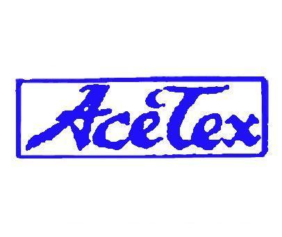ACETEX