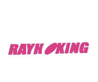 RAYHKING