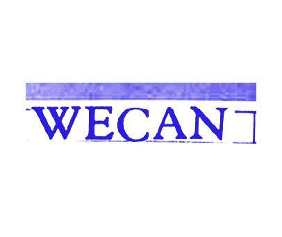 WECAN