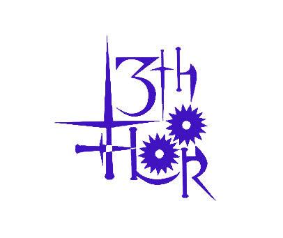 THHR-3
