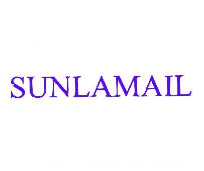 SUNLAMAIL