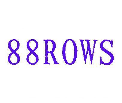 ROWS-88