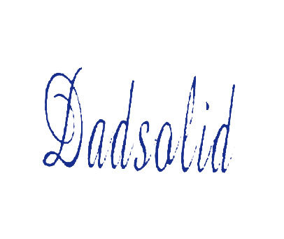 DADSOLID