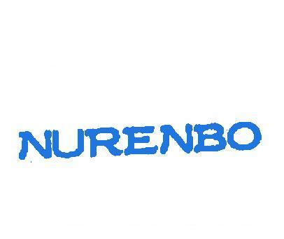 NURENBO