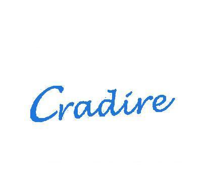 CRADIRE
