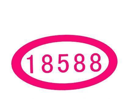 18588
