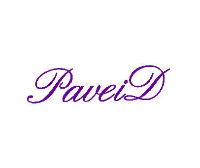 PAVEID