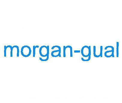 MORGANGUAL