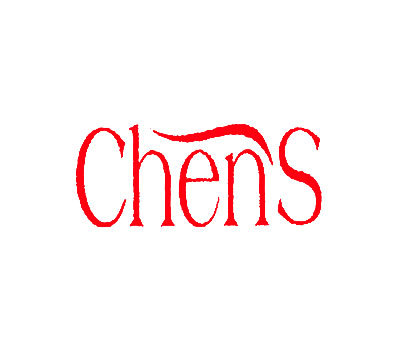 CHENS