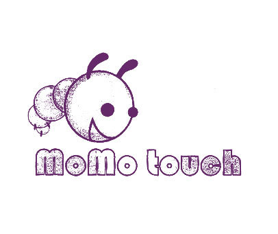 MOMOTOUCH