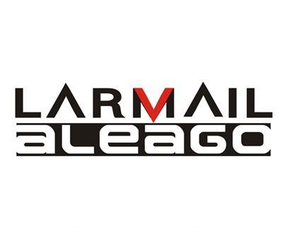 LARMAILALEAGO