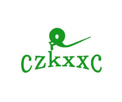 CZKXXC