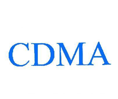CDMACDMA