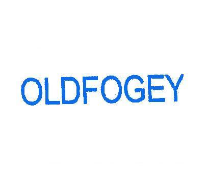 OLDFOGEY