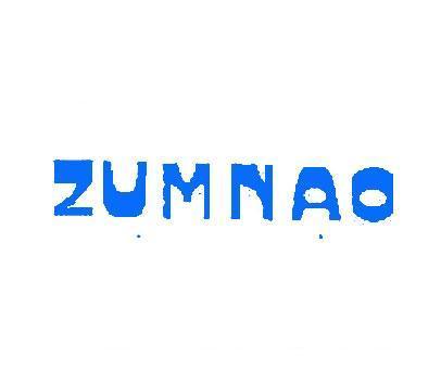 ZUMNAO