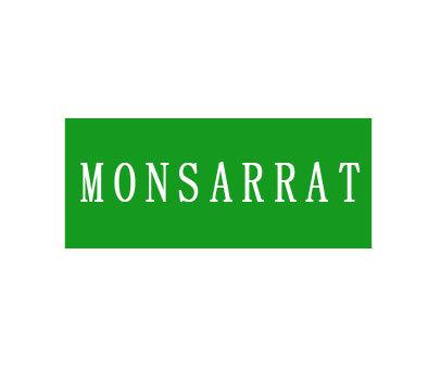MONSARRAT