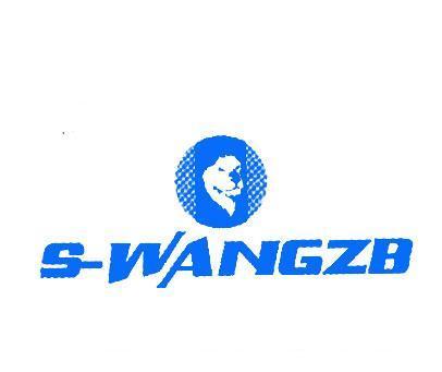 SWANGZB