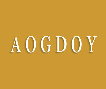 AOGDOY