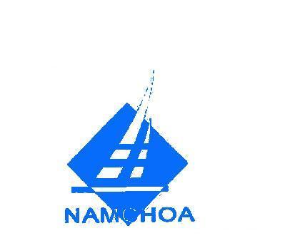NAMCHOA