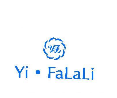 YI.FALALI