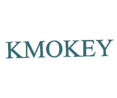 KMOKEY