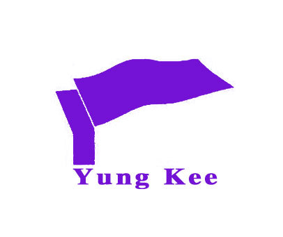 YUNGKEE