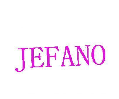 JEFANO