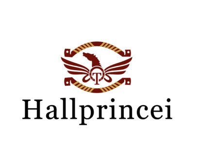 HALLPRINCEI
