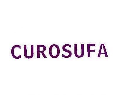 CUROSUFA