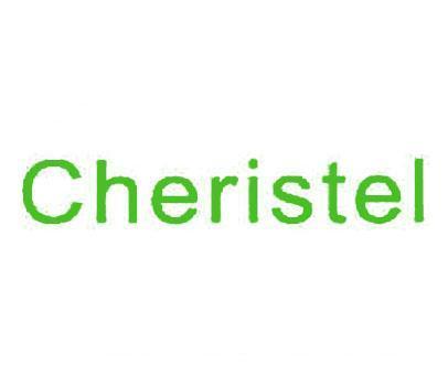CHERISTEL