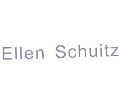 ELLENSCHUITZ