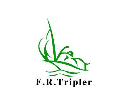 F.R.TRIPLER