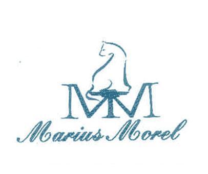 MARIUSMOREL