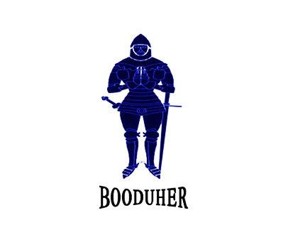 BOODUHER