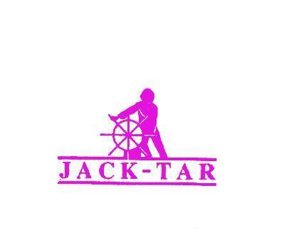 JACKTAR