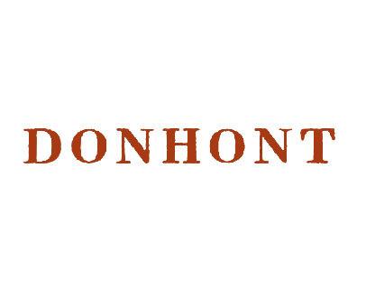 DONHONT