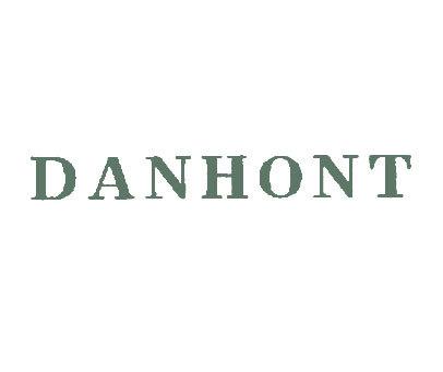 DANHONT