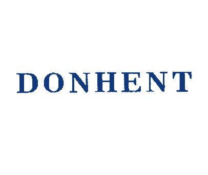 DONHENT