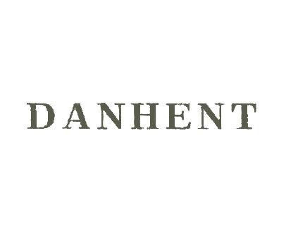 DANHENT