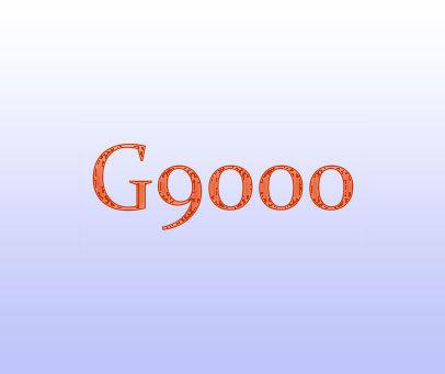 G 9000