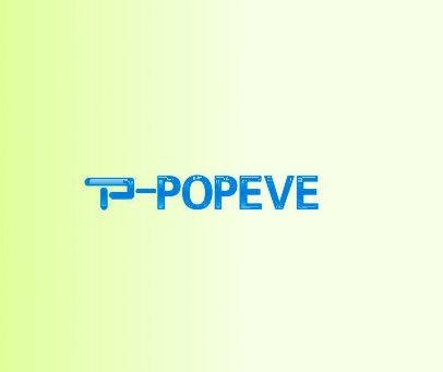 P-POPEVE