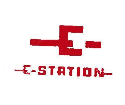 E-ESTATION