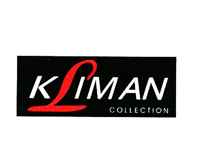 KLIMANCOLLECTION