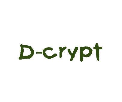 DCRYPT